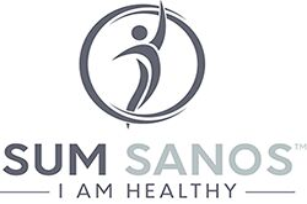 Sum Sanos programme